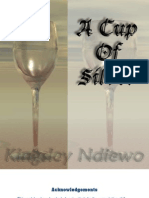 A Cup Of Silver.pdf