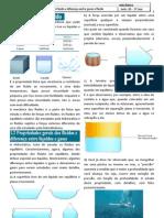 Mecânica Básica_2Semestre_Aula_03_conceito fluido e dif entre gases e fluido