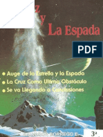 la-cruz-y-la-espada-salvador-borrego.pdf
