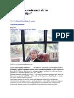 Axel, fantasias de Juan Bimba.docx