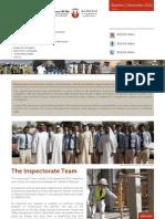 Images535File.pdf