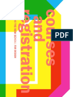 Courses_Parsons_Summer_Programs_2013_PDF.pdf