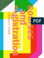Courses_Parsons_Summer_Programs_2013_PDF.pdf
