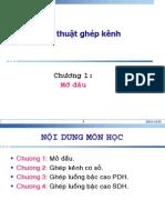 Ky Thuat Ghep Kenh-chuong1-Modau