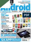 Android Magazine 15 2012