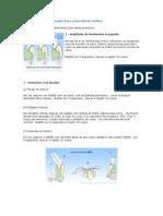 Exercícios de Reabilitação Para a Bursite do Ombro