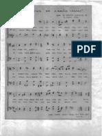 ao-deus-de-abraao.pdf