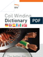 Coiltech_Dictionary_17_04_2013_Eng.pdf