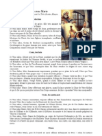 Ma Messe avec Marie.pdf