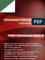 KURIKULUM KTSP (4)