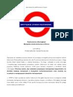 CfP_brytyjskie_studia_kulturowe_wPolsce.pdf