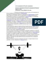 Programa Combinado de Levantamiento de Pesas.docx