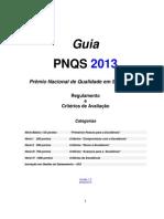 guia2013v1