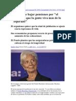2012-04-11 FMI Bajar Pensiones