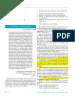 Acto+Medico+y++Derecho+Sanitario