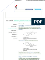 03. Chart Advisor - Five Chart Patterns You Need to Know - Ascending_Descending Triangle