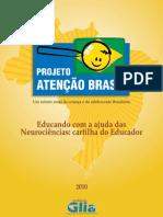 Cartilha Educador Atencao Brasil Site