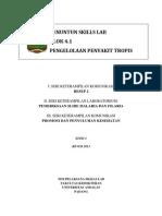 Microsoft Word - Skills Lab Blok 4.1 Revisi 2013