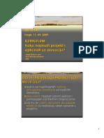 Kako Napisati Projekt i Aplicirati Za Donaciju(1)