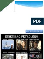 PRESIÓN DE PORO1