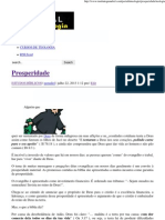 Prosperidade _ Portal da Teologia.pdf