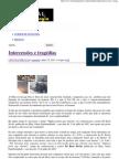 Intercessões e tragédias _ Portal da Teologia.pdf