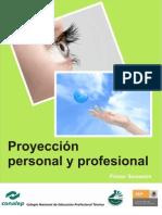 Proyeccion_personal_y_profesional.pdf