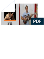 Cantores de Viola