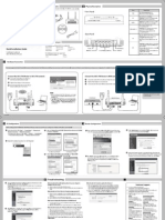 7106503486_TL-MR3420_QIG.pdf