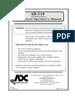 dryer.pdf