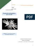 propuestas_pedagogicas_capitulo_1