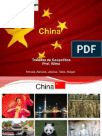 Apres.+China