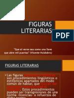 Figuras literarias 8