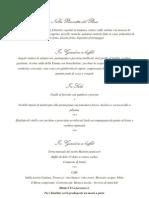 La Tenuta di Rocca Bruna_menu.pdf
