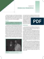 PRESBIACUSIA_PRESBIVERTIGO.pdf