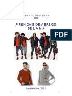 perfil_mercado_prendas_abrigo_lana(1).doc