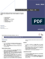 relatriomobilizeim5appsjun2012-120612081822-phpapp01