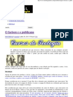 O fariseu e o publicano _ Portal da Teologia.pdf