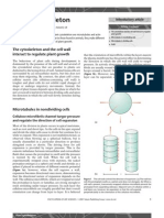 Plant cytoskeleton.pdf