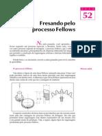 Processo Fabric 52proc3