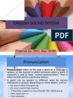 English-Sound-System.ppt ( grammar )