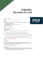 Processo Fabric Gabproc3
