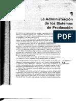 Hopeman, R. J. (1986). Administración de los sistemas de producción. En Administración de producción y operaciones (págs. 15-40). México CECSA.