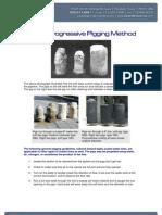 Progressive Pigging