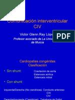 CIV V