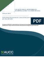 Lacreg 2013 Guidelines Final Span