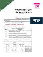 Metrologia aula20