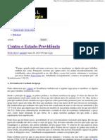 Contra o Estado-Providência _ Portal da Teologia.pdf