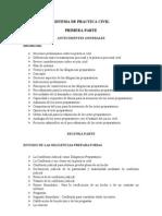Practica Civil.doc
