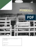 Norberto Puzzolo